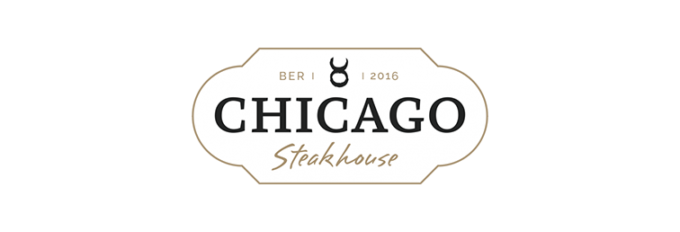Chicago Steakhouse am Wittenbergplatz